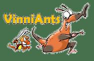 VinniAnts